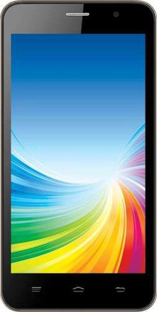 pj-intex-cloud-4g-smart-1