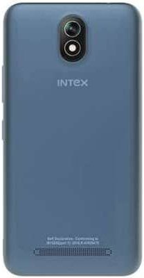 pj-intex-cloud-strong-5.1-2