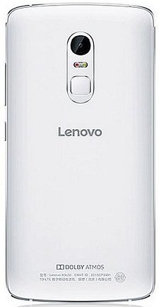 pj-lenovo-vibe-x3-youth-2