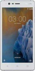 Nokia 3 (Silver White)