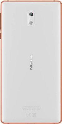 pj-nokia-3-copper-white-2