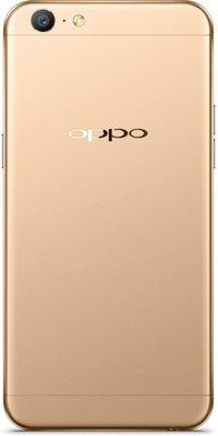 pj-oppo-a57-gold-2