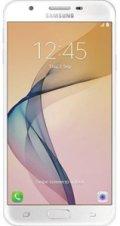Samsung Galaxy J7 Prime (SM-G610F)