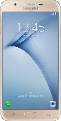 pj-samsung-galaxy-on-nxt-1