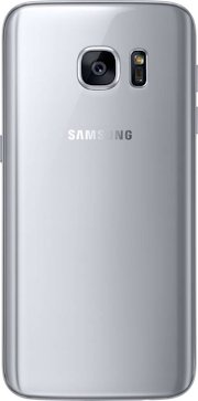 pj-samsung-galaxy-s7-silver-2