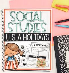 Fun Ways to teach USA Holidays and Celebrations to Kids   % [ 2048 x 2048 Pixel ]