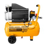 ingco air compressor AC20248
