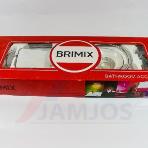 Bathroom Accessories Price In Ghana Archives Pricemagicgh Com