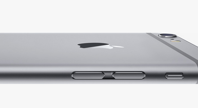 Apple Iphone 6 Price In Egypt Compare Prices