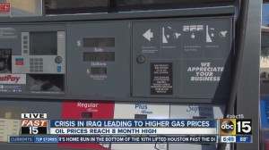 Crisis_in_Iraq_leading_to_higher_gas_prices