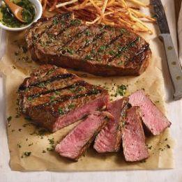 Omaha Steak Bonless