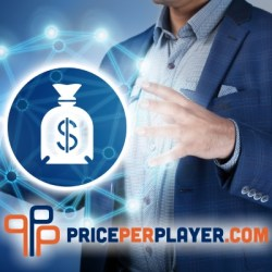 Open a PPH Sportsbook to Make Money