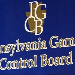 Pennsylvania Awards Three Online Gambling Licenses with more to come