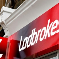 Ladbrokes is under Investigation by the Gambling Commission