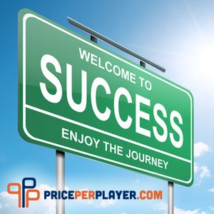 How to be a Successful Bookie – Requirements to be a Bookie