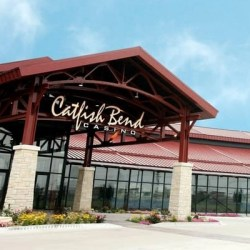 Sportsbook is coming to Catfish Bend Casino in Iowa