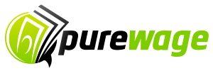PureWage