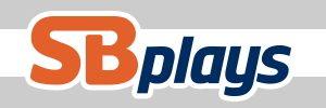 SBPlays