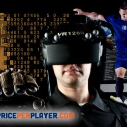 New Sports Betting Software Technologies that will Change Online Gambling