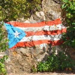 puerto rico sport betting