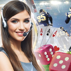 Need for Modern Gambling Call Centers on the Rise