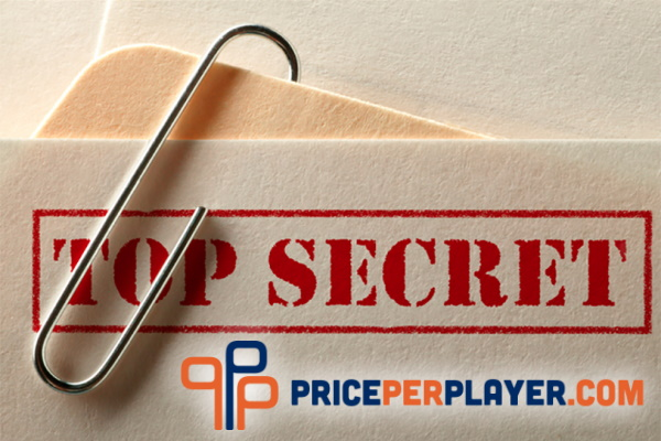 5 Secrets of Successful Sportsbook Owners