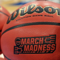 Illinois Sports Betting Software will be Ready for March Madness