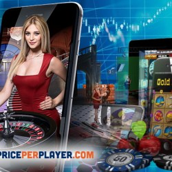 Is Investing in an Online Casino a Good Idea?