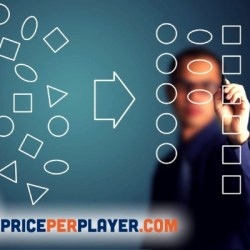 Why Switch to the PricePerPlayer.com Sportsbook Pay Per Head Service