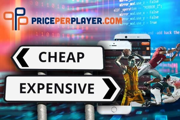 Cheap Bookie Pay Per Head Services or Expensive Pay Per Head Services?