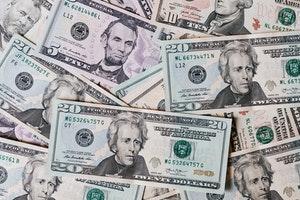 Bookie Update in Rhode Island: Betting Handle Increases by 243%