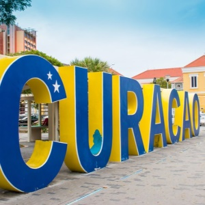 How will the Curacao New Gambling Regulations Affect Bookies?