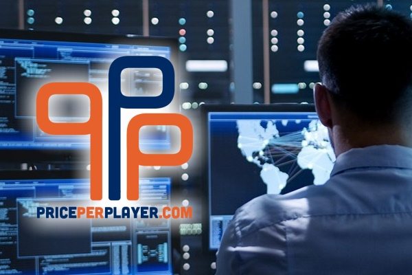Using Technology to Improve your Sportsbook