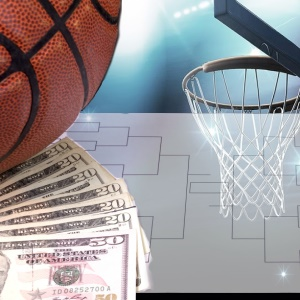 Sports Betting Software Providers are Ready for March Madness