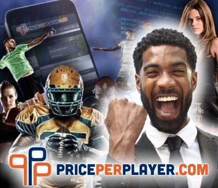 Affordable Sportsbook Pay Per Head Prices