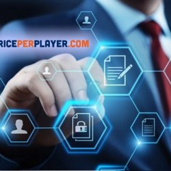 The Perfect Sportsbook Software Solution for your Gambling Website