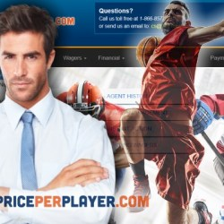 Create a Profitable Sportsbook with the Right Pay Per Head Service