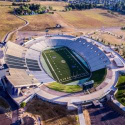 Colorado Sportsbook Industry Sees Increase in Betting Handle