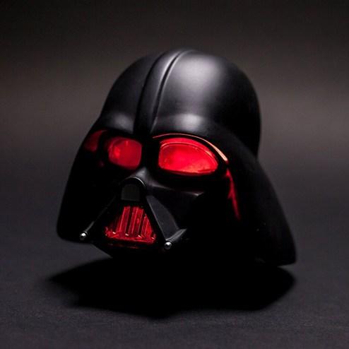 STA409_Darth_Vader_Illumimate_ae2