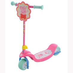 ppp163-peppa-pig-my-first-in-line-scooter-new-ea