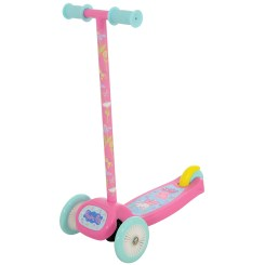 PPP164-Peppa-Pig-Scooter-EA3