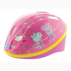 ppp193-peppa-pig-helmet-ea