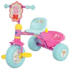 PPP276_Peppa_First_Trike_ae1