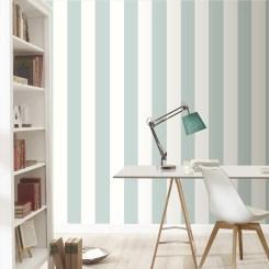 RAS117_Stripe_Wallpaper_DuckEgg_White_ae2