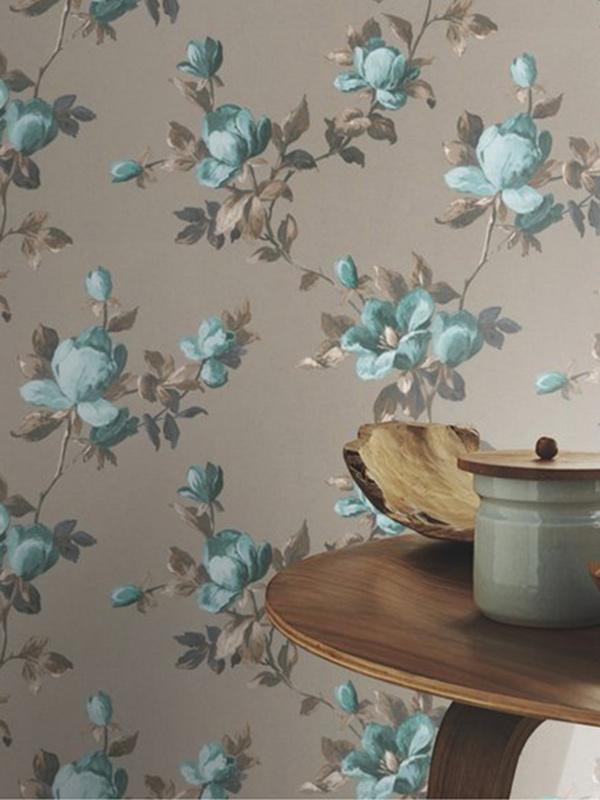 RAS124_Emilia_Rose_Wallpaper_Gold_Blue_P4