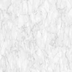 RAS047_Marble_Effect_Wallpaper_ae1