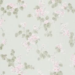 RAS141-Emilia-Floral-Blossom-Wallpaper-Mint-EA