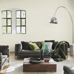 RAS152_Textured_Wallpaper_Beige_ae2