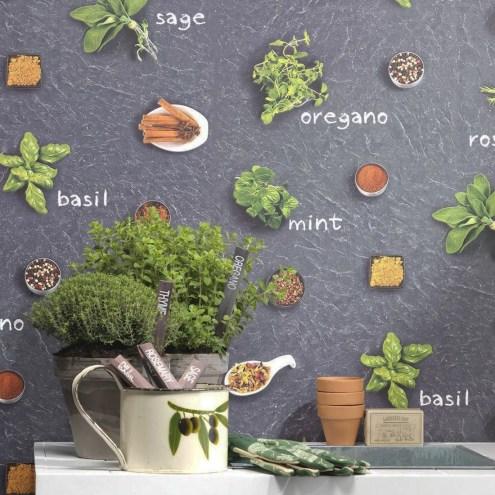 RAS156_Herbs_Spices_Wallpaper_ae2