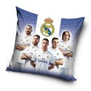RMA111_Real_Madrid_Players_Cushion_ae